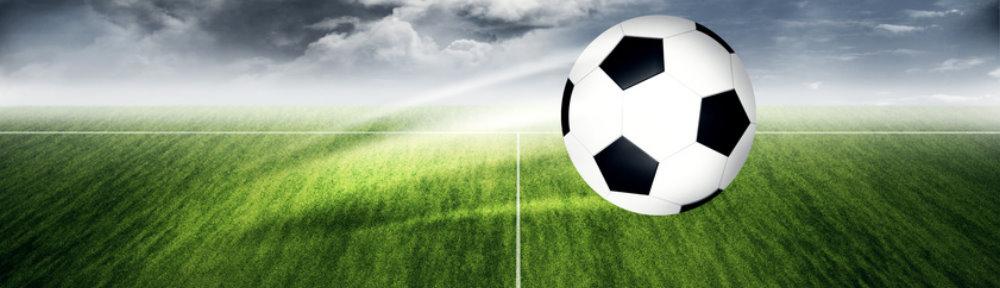 Fussball Alt Alt Heesseler Sv