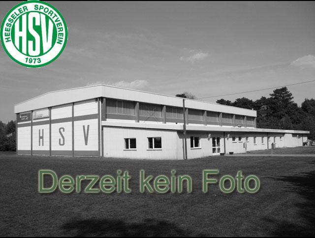 herren_vorlage
