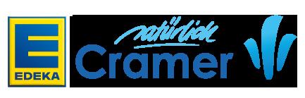 EC_Logo_natütlich_Cramer_RZ
